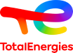 TotalEnergies - Go to the home page